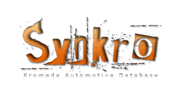 SynkroWeb
